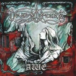 Review for Devil-May-Care - Awe
