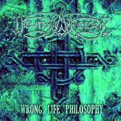 Review for Devil-May-Care - Wrong Life Philosophy