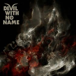 Devil with No Name - Devil with No Name