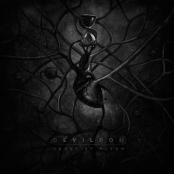 Devildom - Curse of Flesh