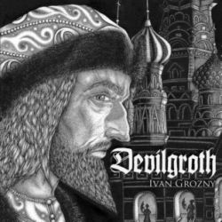 Review for Devilgroth - Ivan Grozny