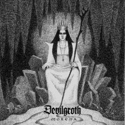 Review for Devilgroth - Morena