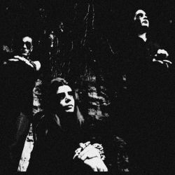 Review for Devilgroth - Siberian Dungeon (Demos 2008-2010)