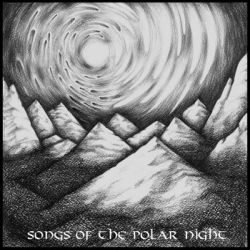 Reviews for Devilgroth - Songs of the Polar Night