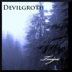 Review for Devilgroth - Taiga