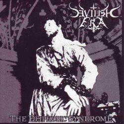 Devilish Era - The Deiphobic Syndrome