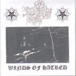 Devilish Era - Winds of Hatred