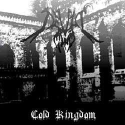 Devilmind - Cold Kingdom
