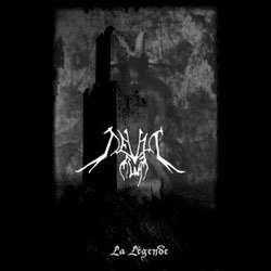 Devilmind - La Légende