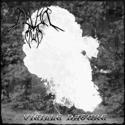Devilmind - Vieille Nature