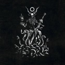 Review for Devilpact - Θεοφάνια