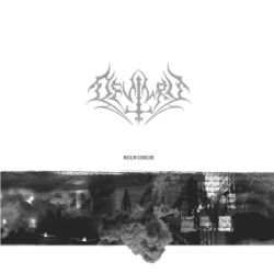 Devilry (FIN) - Muslim Genocide