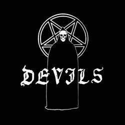 Devils - Devils