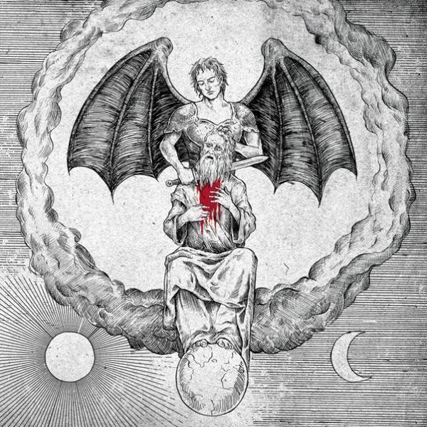 Devil's Emissary - Malignant Invocation