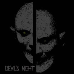 Reviews for Devil's Night - Demo 2018
