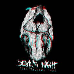 Reviews for Devil's Night - Tomb Tainted Soul