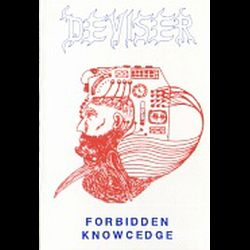 Review for Deviser - Forbidden Knowledge