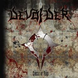 Devoider - Circle of Void