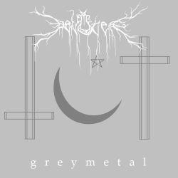 Devotee (CAN) - Grey Metal