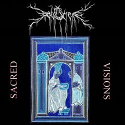 Devotee (CAN) - Sacred Visions