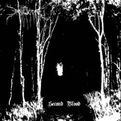 Devotee (CAN) - Second Blood