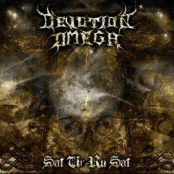 Reviews for Devotion Omega - Sat Ur-Ru Sat