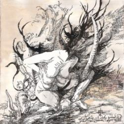 Devouring Star - The Arteries of Heresy