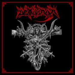 Devouror - Slay for Satan
