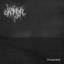 Dhampyr - Oceanclots
