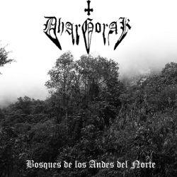 Review for Dhargorak - Bosques de los Andes del Norte