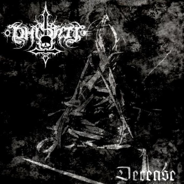 Reviews for Dhishti - Decease