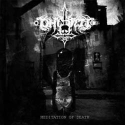 Reviews for Dhishti - Meditation of Death