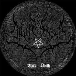 Reviews for Dhul-Qarnayn - Thus Death