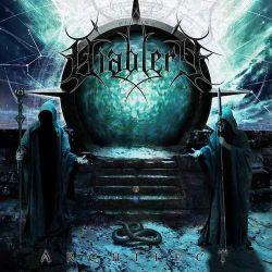 Diablery - Architect
