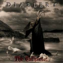 Diablery - The Catharsis