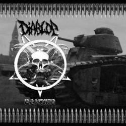 Diablop - Panzer