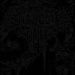 Diabolic Oath - MMXVIII