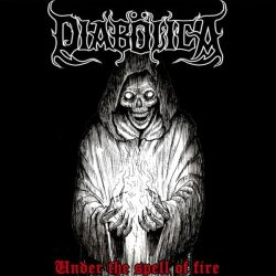 Review for Diabölica - Under the Spell of Fire
