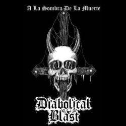 Diabolical Blast - A la Sombra de la Muerte