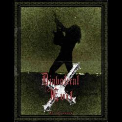 Diabolical Evil - Evil Command