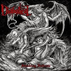Review for Diabolical (IDN) - Awaking Inferno