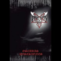 Reviews for Diabolical Moon - Oscuras Posesiones