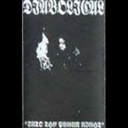 Diabolical (POL) - Into the Pagan Night