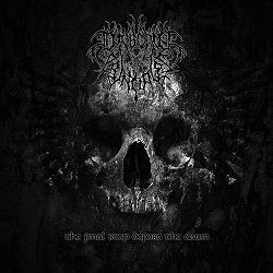 Diabolical Principles - The Final Step Before the Dawn