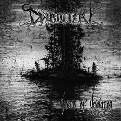 Diabolical (SWE) - Deserts of Desolation