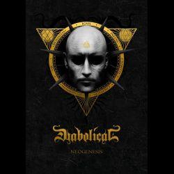 Reviews for Diabolical (SWE) - Neogenesis
