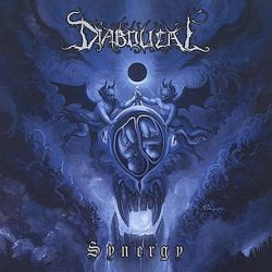 Reviews for Diabolical (SWE) - Synergy
