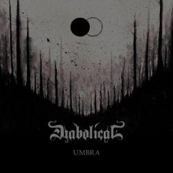 Diabolical (SWE) - Umbra