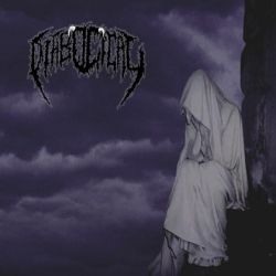 Review for Diabolical (TUR) - Daimonion
