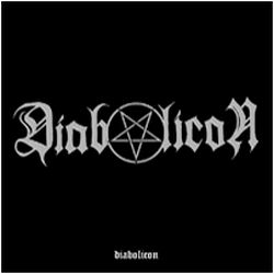 Review for Diabolicon - Diabolicon